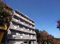 朝霧駅 3.6万円