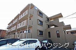 国分駅 5.7万円