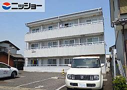 北方真桑駅 2.2万円
