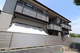 羽犬塚駅 5.5万円