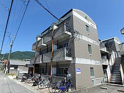広島駅 2.3万円