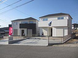 愛知県瀬戸市北丘町