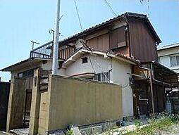 山陽網干駅 3.5万円