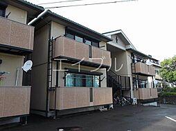 シオン神田I[1階]の外観