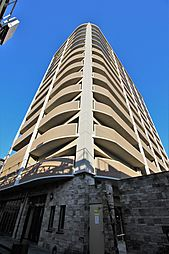 Dクラディア清水駅前ディーズタワー