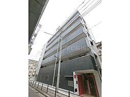玉出駅 5.3万円
