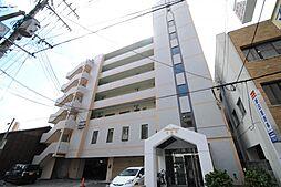 西鉄久留米駅 5.3万円