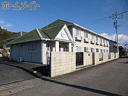 富加駅 1.7万円