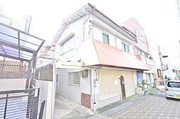 富田林駅 5.3万円