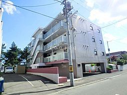 南郷18丁目駅 3.5万円