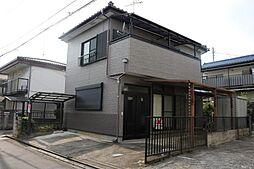 埼玉県熊谷市柿沼975-1