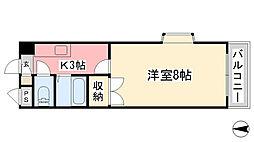 本町六丁目駅 3.5万円