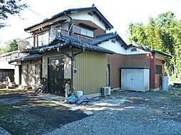 埼玉県蓮田市大字上平野