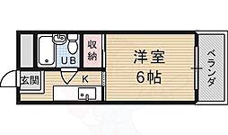 伏見駅 2.9万円