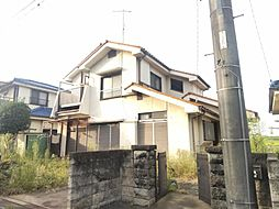 埼玉県熊谷市日向1355-21