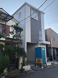 大阪府堺市西区鳳西町1丁