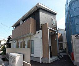 五日市駅 4.4万円
