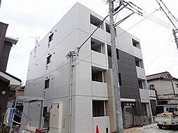 川崎駅 7.5万円