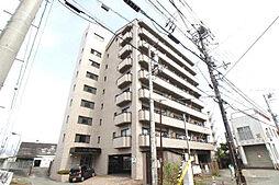 衣山駅 7.6万円