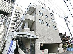 コスモ西横浜グランシティ
