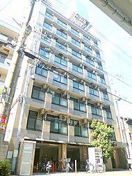 西田辺駅 2.8万円