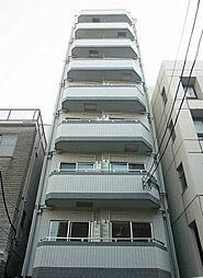 蒲田駅 9.4万円