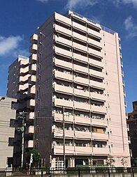 方南町コーポビアネーズ 4階