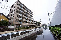 コスモ多賀城コンフォール