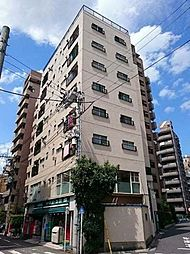 ルナハイツ蒲田