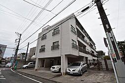 杉田グリーンハイム