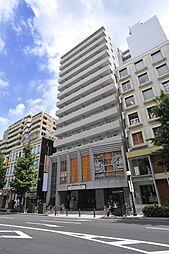 千葉駅 11.9万円