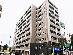 ロイヤルシャトー横濱瀬谷
