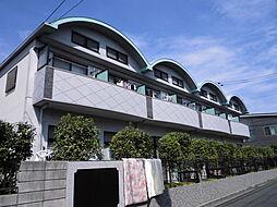 千歳烏山駅 6.5万円