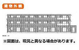 小郡駅 8.2万円