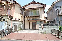 三重県伊賀市小田町