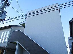 pinofiore Erda[1階]の外観