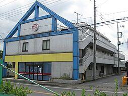 市塙駅 3.2万円