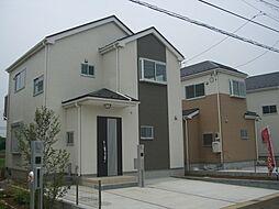 千葉県鎌ケ谷市道野辺中央2丁目2-50