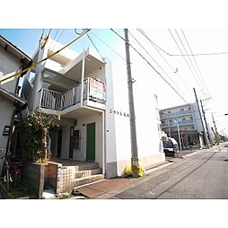 舞鶴町 2.5万円