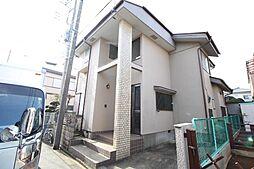 埼玉県川越市大字下広谷899-101