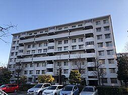 金沢シーサイドタウン並木2丁目第1住宅1の5号棟