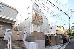 山陽須磨駅 5.4万円