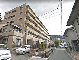 ファミール川西鶴の荘 5階