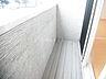 バルコニー,1LDK,面積47.04m2,賃料4.6万円,JR函館本線 桔梗駅 3.1km,JR函館本線 五稜郭駅 3.2km,北海道函館市西桔梗町