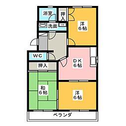 新栄 5.1万円