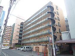 ドイマンション[5階]の外観