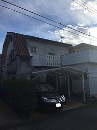 埼玉県熊谷市上須戸