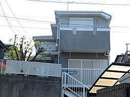 神奈川県伊勢原市東大竹