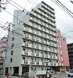 品川駅 5.6万円