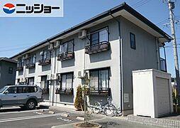 西日野駅 3.3万円